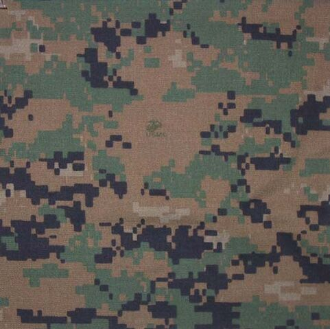 File:MARPAT woodland pattern.jpg