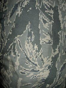 File:ABU camouflage.jpg
