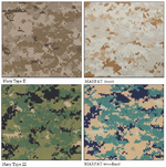 MARPAT comparison