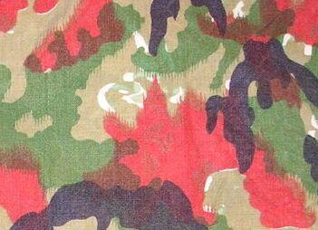 Alpenflage 1