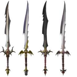 SWORDS-psd24880