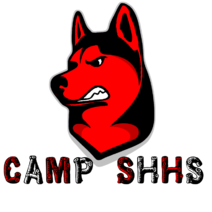 Campshhs