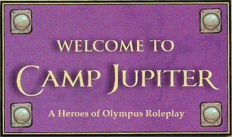 CampJupiterbanner