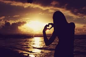 File:Love heart beach.jpg