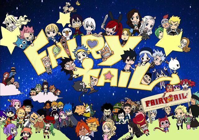 File:Fairy tail chibi complete by nightokun-d5jqqdt.jpg