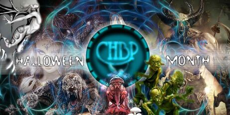 CHBP Coverphoto November Halloween 2012