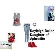 KayleighNormal