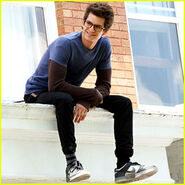 Andrew-garfield-spidey-set