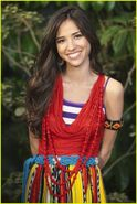Pair-of-kings-kelsey-chow-1
