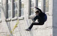 The-amazing-spider-man-andrew-garfield-in-stunt-action