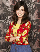 Laura-marano-and-crossing-arms-gallery