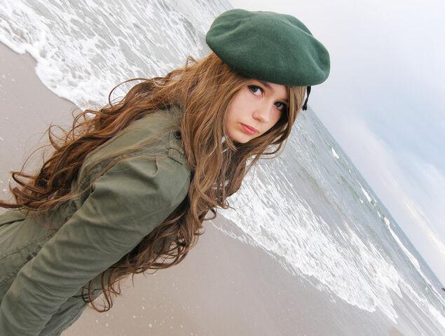 File:Beach-coast-coat-curly-hair-girl-Favim.com-345108.jpg