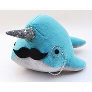 Mickey'sNarwhal