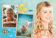 Sirena-mako-mermaids-34143390-1087-738