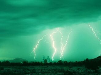 Lightning-yo-green-spark