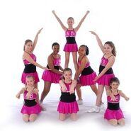 CarterGymnastics1