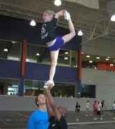 CarterGymnastics3