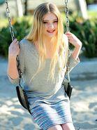 AshleyO