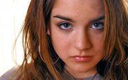 Women-eyes-celebrity-jojo-joanna-levesque-singers-faces-fresh-hd-wallpaper-400x250