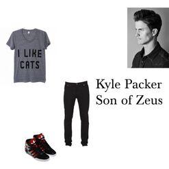 Kyle'sOutfit
