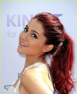 Ariana11