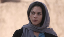 Prison-Break-Sequel-Kaniel-Outis-Season-1-Episode2-3