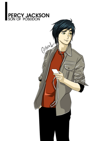 File:Percy jackson v2 0 by germanmissiles-d36azya.png