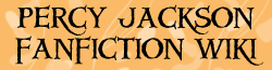 File:Percy jackson fanfiction wiki affilitation.png