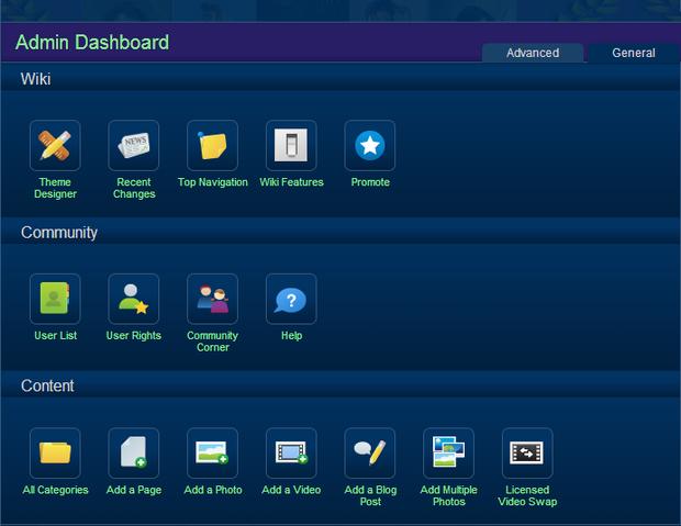 File:Admin Dashboard.png