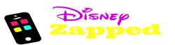 Zapped wiki affiliation