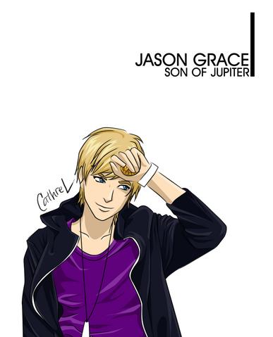 File:20111214034754!Jason Grace.png