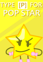 Pop Star FINAL14Icon