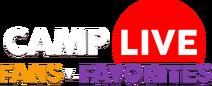 Season 4 logo.png