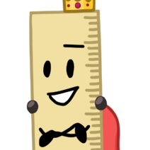 S4 Ruler