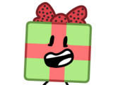 Slime Cube