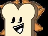 Dorito Sandwich