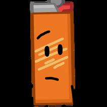 S4 Lighter