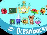 Oceanbacks