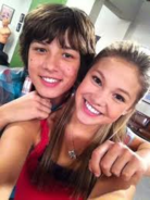 Ryan and Daisy3
