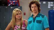 Ryan and Daisy2