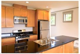 File:The Kitchen.jpg