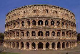 File:Rome.jpg