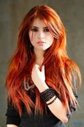170px-What-hair-color-is-right-for-me-red-shade-hair-img-4