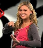 Haley5