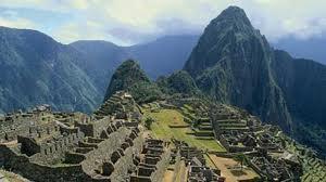 Peru (Inca)