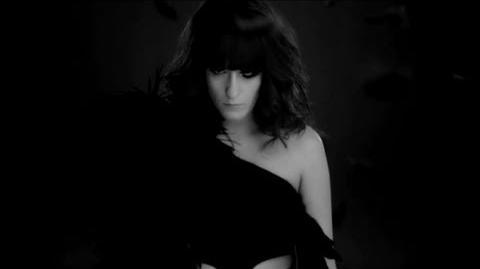 Seven Devils - Florence the Machine