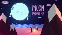 Problemas Lunares