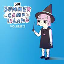 SummerCampIslandT2