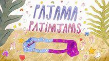 Pijama Pijimjams