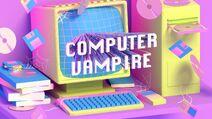 Vampiro de Computadora